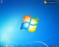 خرید ویندوز 7