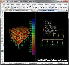 آموزش جامع گام به گام multimedia builder-اورجینال
