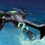 خرید کوادکوپتر-T-Smart-XBM-57-26