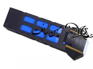 باتری کوادکوپتر WLtoys Q393-E