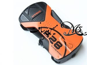 خرید کوادکوپتر HC 628