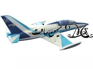 هواپیما الکتریکی L39