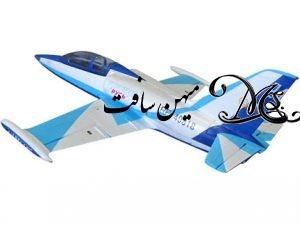 هواپیما L39