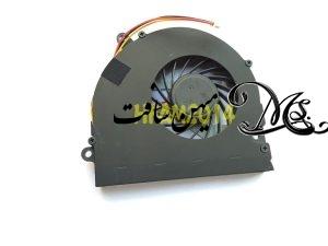 فن لپ تاپ ام اس آی MSI Fan A6400