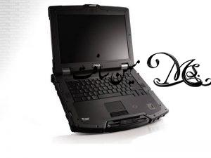 دانلود درایور Latitude E6400 XFR