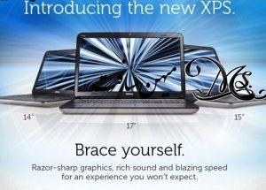 دانلود درایور XPS L501 B